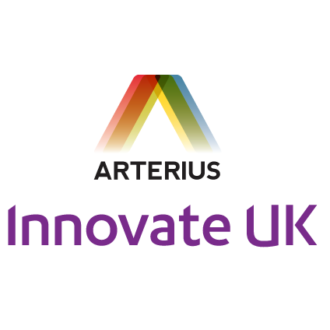 Biomedical Catalyst Grant Award to Arterius Limited